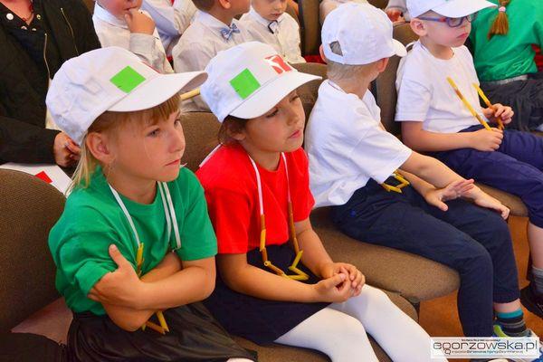 powiatowy parlament przedszkolaka to wyjatkowy pr, zdjęcie 11/22