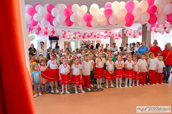 powiatowy parlament przedszkolaka to wyjatkowy pr, zdjęcie 13/22