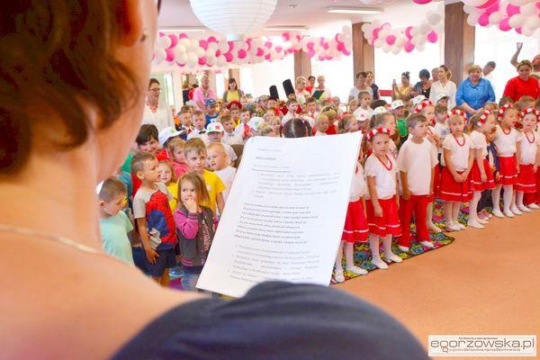 powiatowy parlament przedszkolaka to wyjatkowy pr, zdjęcie 14/22