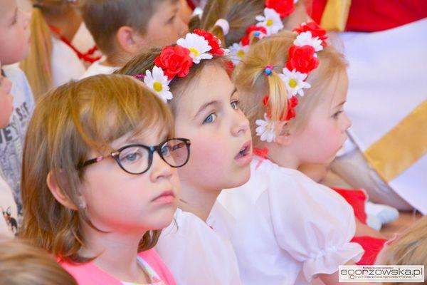 powiatowy parlament przedszkolaka to wyjatkowy pr, zdjęcie 18/22