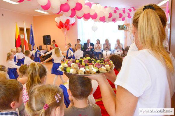 powiatowy parlament przedszkolaka to wyjatkowy pr, zdjęcie 20/22