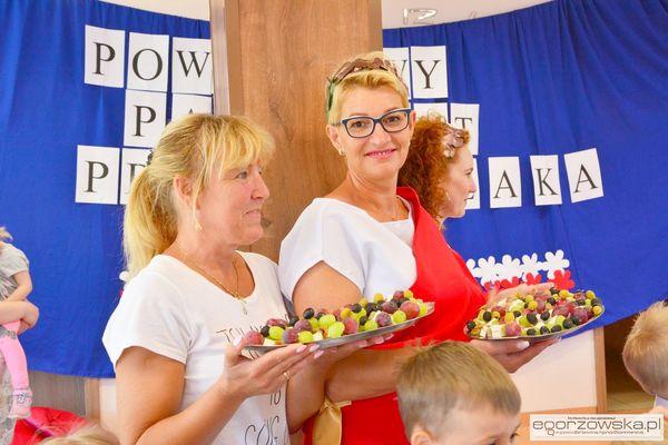 powiatowy parlament przedszkolaka to wyjatkowy pr, zdjęcie 21/22
