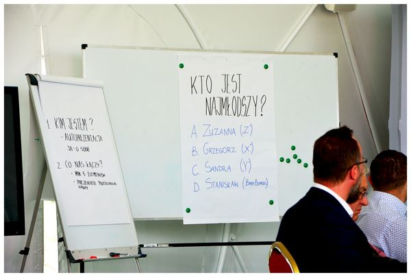 problemy rynku pracy na trzecim niadaniu bizneso, zdjęcie 5/11