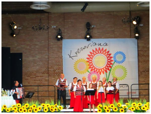 kresoviana 2018 lwowskowilenskie klimaty w gorz, zdjęcie 9/14