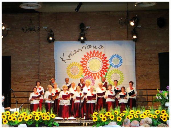 kresoviana 2018 lwowskowilenskie klimaty w gorz, zdjęcie 13/14