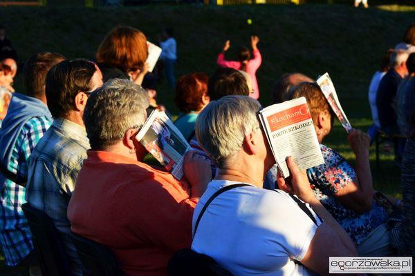 jubileuszowe romane dyvesa, zdjęcie 27/29