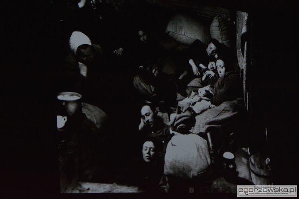 nasza historia, zdjęcie 23/47