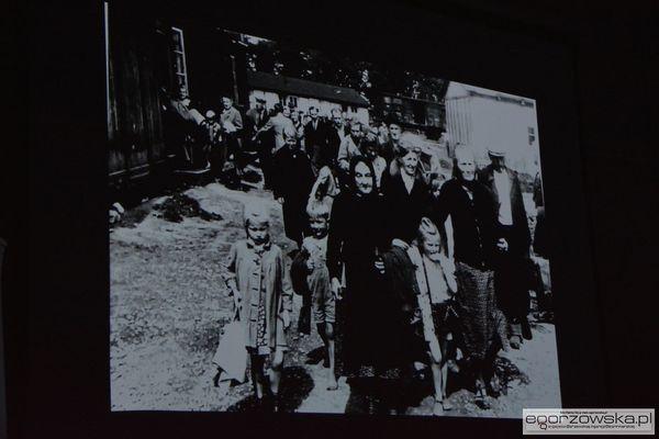 nasza historia, zdjęcie 24/47