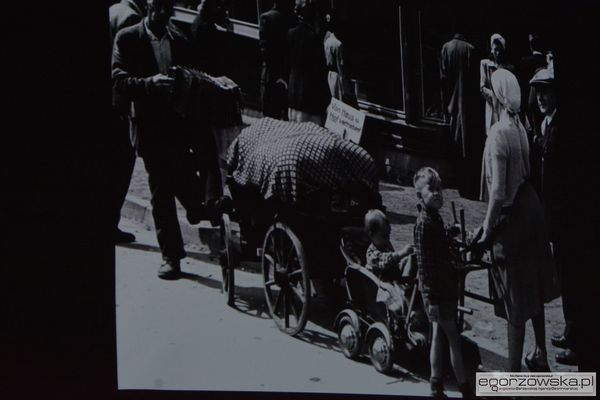 nasza historia, zdjęcie 40/47