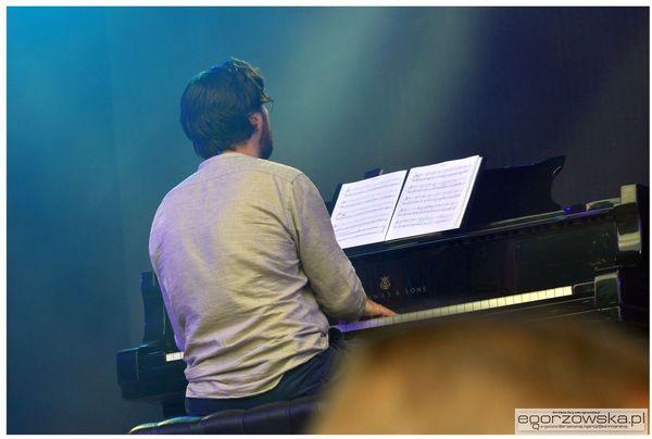 garstka na koncercie ambasadora miasta adama bald, zdjęcie 5/10
