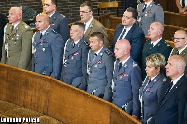 podziekowania i awanse czyli lubuskie obchody , zdjęcie 17/63
