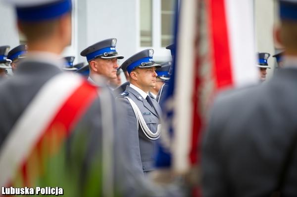 podziekowania i awanse czyli lubuskie obchody , zdjęcie 32/63