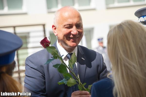 podziekowania i awanse czyli lubuskie obchody , zdjęcie 44/63
