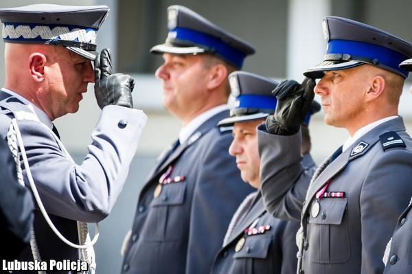 podziekowania i awanse czyli lubuskie obchody , zdjęcie 49/63
