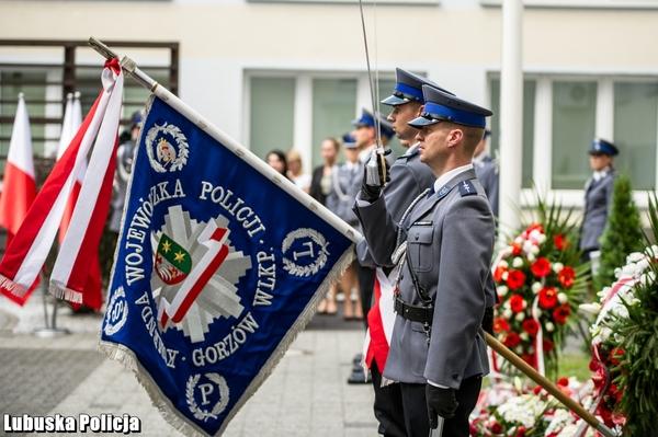 podziekowania i awanse czyli lubuskie obchody , zdjęcie 62/63
