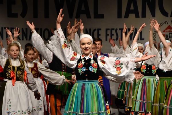 festiwal folk przystan wkroczyl w kolejne cwier, zdjęcie 2/4