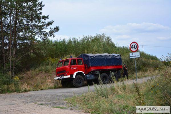 prawie dwa kilometry wezy i 60 tys litrow wody, zdjęcie 5/23