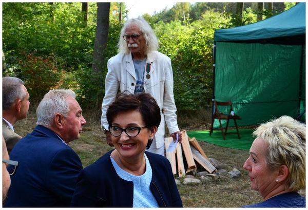 niezwykly koncert w lesie br czyli mozart sz, zdjęcie 11/27