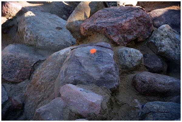jest pomysl na zachowanie bramy santockiej, zdjęcie 6/13