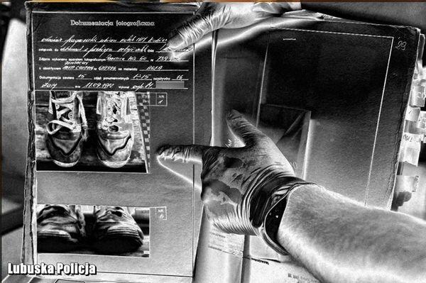 czy lubuskie archiwum x doprowadzi zabojce, zdjęcie 6/10