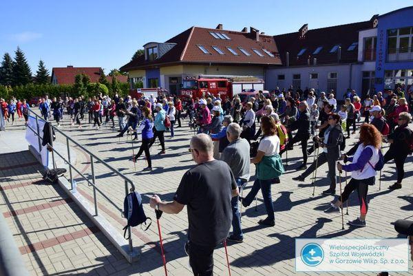 marsz za zycie, zdjęcie 12/47