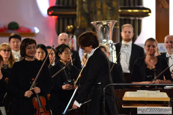 slubice z monika wolinska br rozpoczely o, zdjęcie 12/55