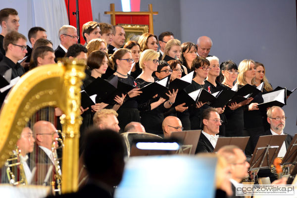 slubice z monika wolinska br rozpoczely o, zdjęcie 40/55