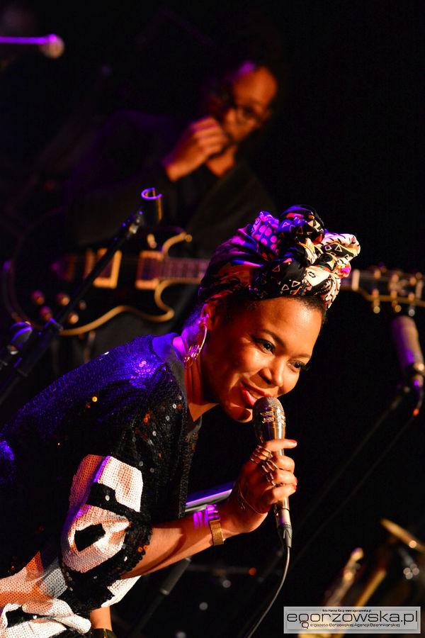 girl gang czyli china moses na gorzow jazz celeb, zdjęcie 14/23