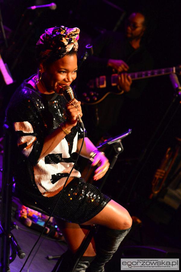 girl gang czyli china moses na gorzow jazz celeb, zdjęcie 17/23