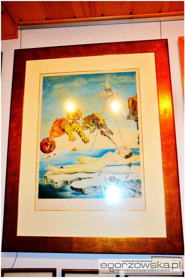 do wisly na skoki nie tylko tam przyciaga d, zdjęcie 10/45