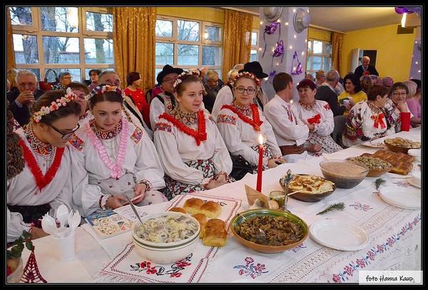 12 wigilia kultur i narodow, zdjęcie 5/12