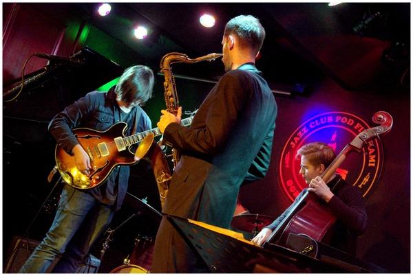jazzowa noc pod filarami, zdjęcie 12/23