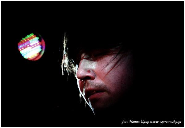 jazzowa noc pod filarami, zdjęcie 23/23