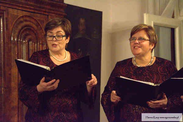 koledowanie z canto choralis, zdjęcie 10/12