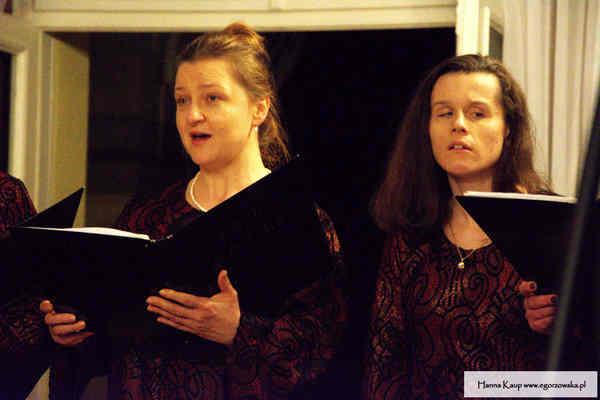 koledowanie z canto choralis, zdjęcie 12/12