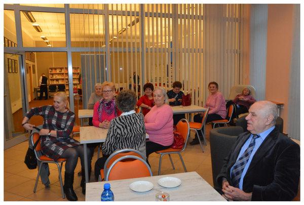 seniorzy maja swoj klub, zdjęcie 20/21
