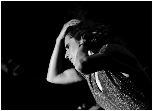zmyslowa cristina branco, zdjęcie 22/56