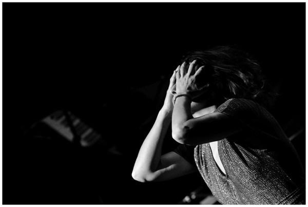 zmyslowa cristina branco, zdjęcie 28/56