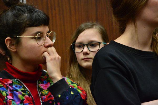 gorzowskie projekty warszawskich studentow, zdjęcie 39/40