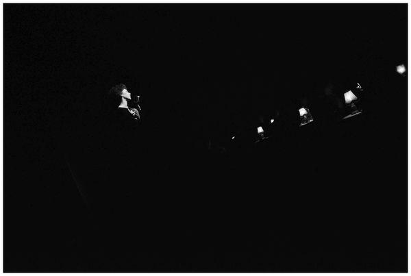 edith piaf w nagrode dla soltysow, zdjęcie 19/23