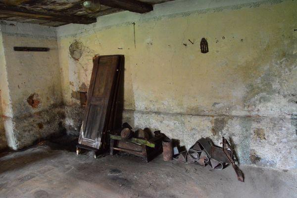 zagroda mlynska w bogdancu wroci za dwa lata, zdjęcie 9/20