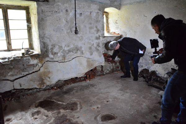 zagroda mlynska w bogdancu wroci za dwa lata, zdjęcie 10/20