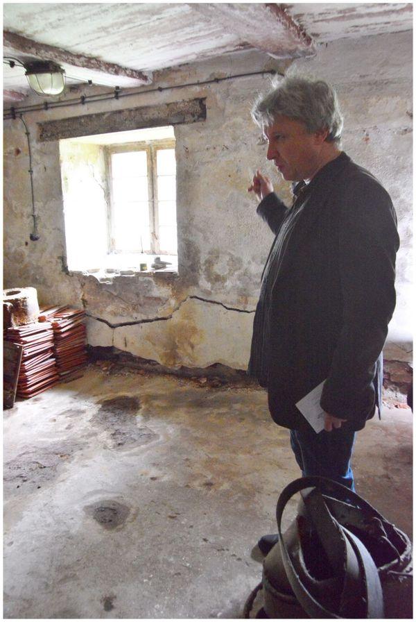 zagroda mlynska w bogdancu wroci za dwa lata, zdjęcie 11/20