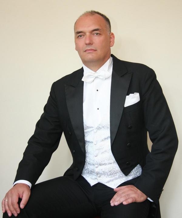 hit muzyki klasycznej w filharmonii gorzowskiej, zdjęcie 3/4