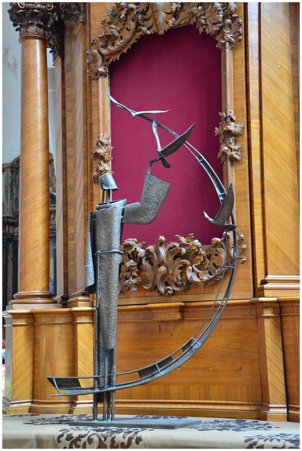 podroz do miasta nisko latajacych aniolow, zdjęcie 19/48