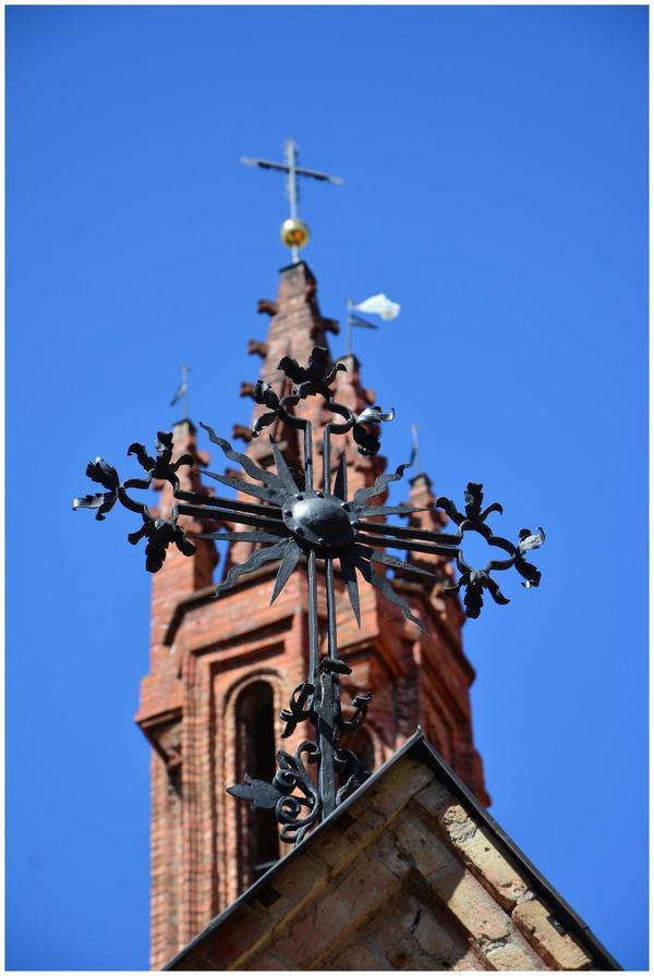 podroz do miasta nisko latajacych aniolow, zdjęcie 24/48