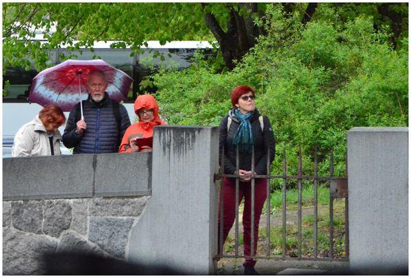 trzeci maja przy pomniku marszalka, zdjęcie 15/23