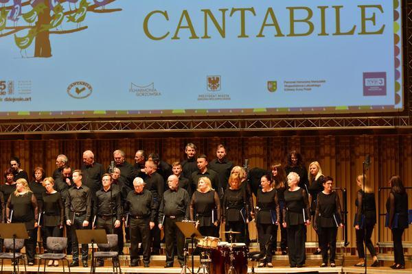 wierc wieku choru cantabile, zdjęcie 28/50