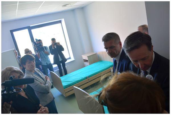 gorzowska radioterapia gotowa do dzialania ale, zdjęcie 14/21