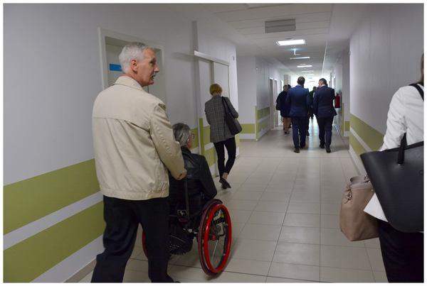 gorzowska radioterapia gotowa do dzialania ale, zdjęcie 18/21